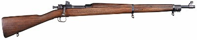 Enlarge ->  1903A3 Springfield