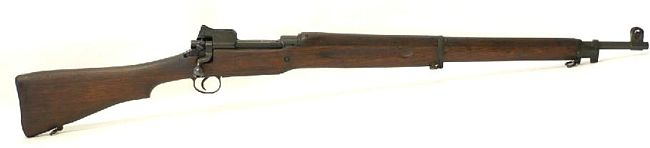 Enlarge ->  1917 Enfield